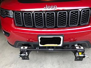 Click image for larger version  Name:Jeep6.jpg Views:101 Size:96.6 KB ID:18903