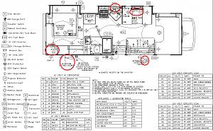 Click image for larger version  Name:elec layout.jpg Views:50 Size:187.5 KB ID:18968