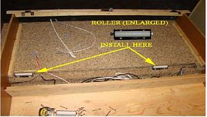 Click image for larger version  Name:rollers 1.jpg Views:407 Size:47.0 KB ID:19