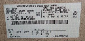 Click image for larger version  Name:526D0019-B37E-401E-85DD-6CB6E63A240E.jpg Views:66 Size:85.5 KB ID:19027