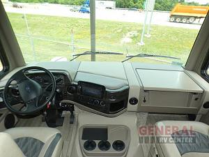 Click image for larger version  Name:Drivers seat t.jpg Views:84 Size:64.6 KB ID:19170