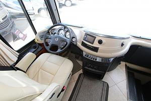Click image for larger version  Name:r Drive seat.jpg Views:83 Size:88.9 KB ID:19175