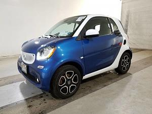 Click image for larger version  Name:2016_smart_fortwo-pic-7725420200995105510-1024x768.jpg Views:84 Size:45.0 KB ID:19187