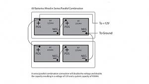 Click image for larger version  Name:4-6 volt batteries .png Views:31 Size:111.6 KB ID:19223