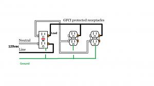 Click image for larger version  Name:GFI CCT Protecting Load Wired Receptacles.jpg Views:85 Size:50.4 KB ID:19322