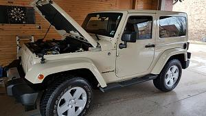 Click image for larger version  Name:2012JEEP.jpg Views:56 Size:35.9 KB ID:19347