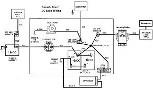 Click image for larger version  Name:6v Basic Generic  Battery Schematic.jpg Views:43 Size:125.9 KB ID:19355