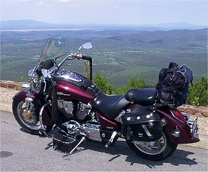 Click image for larger version  Name:ourbike.jpg Views:110 Size:113.1 KB ID:19455