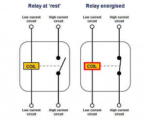 Click image for larger version  Name:Relay Info.jpg Views:21 Size:17.2 KB ID:19494