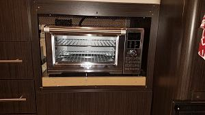Click image for larger version  Name:Oven 2.jpg Views:38 Size:107.3 KB ID:19527