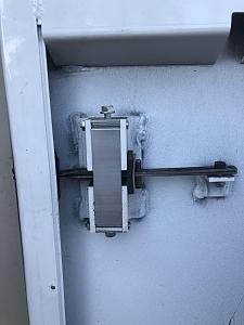 Click image for larger version  Name:motorhome entry door stop.jpg Views:13 Size:109.9 KB ID:19561