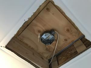 Click image for larger version  Name:ceiling fan.jpg Views:125 Size:64.5 KB ID:19580