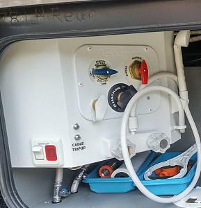 Click image for larger version  Name:Water control panel.jpg Views:53 Size:238.3 KB ID:19592