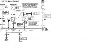 Click image for larger version  Name:1999 Cruise Schematic Part 1.jpg Views:28 Size:113.3 KB ID:19692