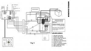 Click image for larger version  Name:LCI Jack Wiring.jpg Views:72 Size:108.6 KB ID:19701