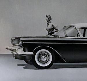 Click image for larger version  Name:Dagmar Caddy.jpg Views:85 Size:66.3 KB ID:19763