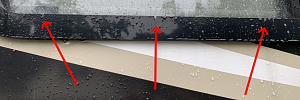 Click image for larger version  Name:WindowLeak2.PNG Views:21 Size:414.1 KB ID:19785