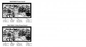 Click image for larger version  Name:Norcold Power Board.jpg Views:25 Size:61.4 KB ID:19845