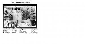 Click image for larger version  Name:61x Power Board.jpg Views:26 Size:47.8 KB ID:19849