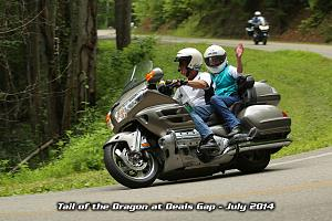 Click image for larger version  Name:Dragon 2014.jpg Views:44 Size:135.0 KB ID:19917