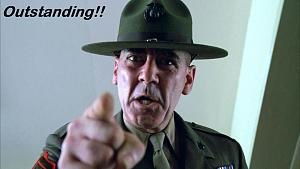 Click image for larger version  Name:Gunny 01.jpg Views:72 Size:69.5 KB ID:19943