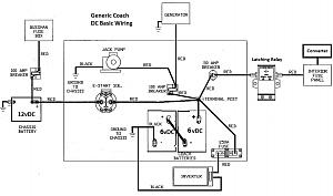 Click image for larger version  Name:6v  Corrected Basic Generic Battery Schematic.jpg Views:29 Size:125.9 KB ID:19947