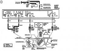Click image for larger version  Name:Air Conditioning Dash.jpg Views:13 Size:171.3 KB ID:20110