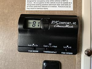 Click image for larger version  Name:New RV Digital Thermostat 2.jpg Views:66 Size:183.5 KB ID:20136