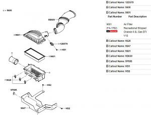 Click image for larger version  Name:Ford Air Box Parts Breakout.jpg Views:468 Size:34.3 KB ID:2019