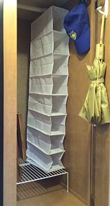 Click image for larger version  Name:closet storage.jpg Views:173 Size:73.7 KB ID:2044