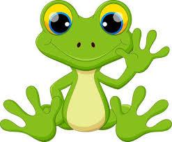 Name:  toad..jpg Views: 675 Size:  10.8 KB
