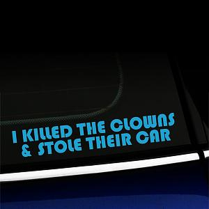 Click image for larger version  Name:Stole Their Car.jpg Views:127 Size:82.0 KB ID:20511