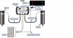 Click image for larger version  Name:Slide Schematic.jpg Views:80 Size:52.7 KB ID:20548