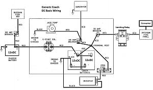 Click image for larger version  Name:Basic Generic Battery Schematic.jpg Views:163 Size:126.6 KB ID:20672