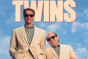 Click image for larger version  Name:Twins.jpg Views:22 Size:80.3 KB ID:20731