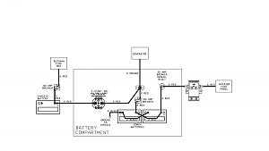 Click image for larger version  Name:Battery Schematic.jpg Views:35 Size:41.6 KB ID:20814