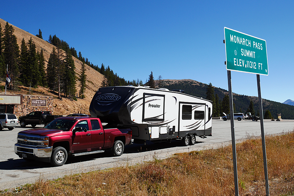 Click image for larger version  Name:ProwlerMonarchPass-P1010480.jpg Views:155 Size:883.6 KB ID:2083