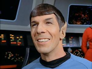 Click image for larger version  Name:Spock Smiling.jpg Views:54 Size:27.1 KB ID:20985
