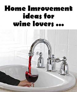 Click image for larger version  Name:Home Improvement.jpg Views:135 Size:37.8 KB ID:21269