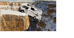 Click image for larger version  Name:Fastest RV Going Backwards.jpg Views:117 Size:109.7 KB ID:21472