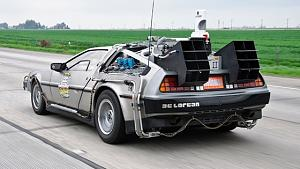 Click image for larger version  Name:000000delorean-10.jpg Views:34 Size:48.3 KB ID:21563