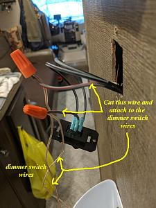 Click image for larger version  Name:dimmer 001.jpg Views:125 Size:81.1 KB ID:21615