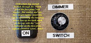 Click image for larger version  Name:dimmer 003.jpg Views:113 Size:160.0 KB ID:21617