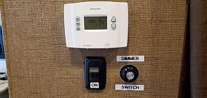Click image for larger version  Name:dimmer 004.jpg Views:116 Size:175.7 KB ID:21618