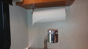 Click image for larger version  Name:Paper Towel Holder.jpg Views:78 Size:68.2 KB ID:21636