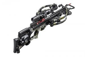 Click image for larger version  Name:crossbow.jpg Views:49 Size:22.5 KB ID:21827