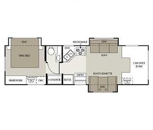 Click image for larger version  Name:Chateau 33kFloor Plan.jpg Views:96 Size:18.1 KB ID:2186