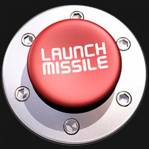 Click image for larger version  Name:Launch missile.jpg Views:21 Size:21.9 KB ID:21868