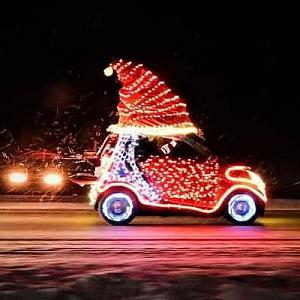 Click image for larger version  Name:Smart Sleigh.jpg Views:44 Size:31.1 KB ID:21885