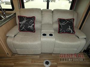 Click image for larger version  Name:Recliners.jpg Views:121 Size:77.7 KB ID:21925